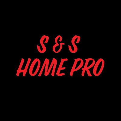 Avatar for S & S HOME PRO