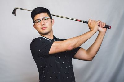 Avatar for Andrew Chung Golf