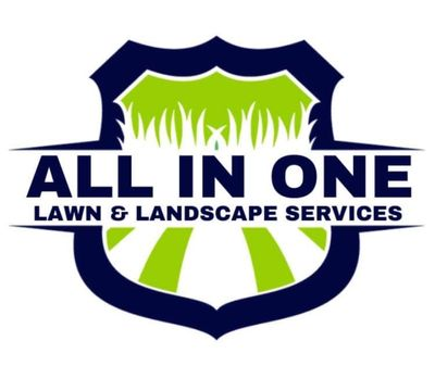 Avatar for All In One Lawn & Landscape Services