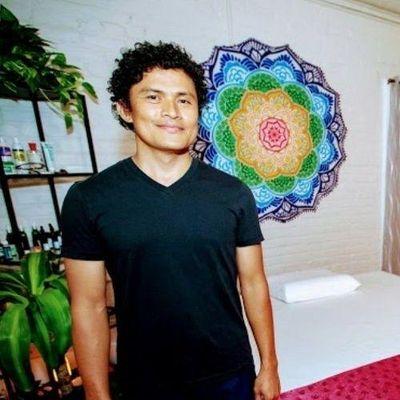 Avatar for Milo Bodywork and Thai Massage