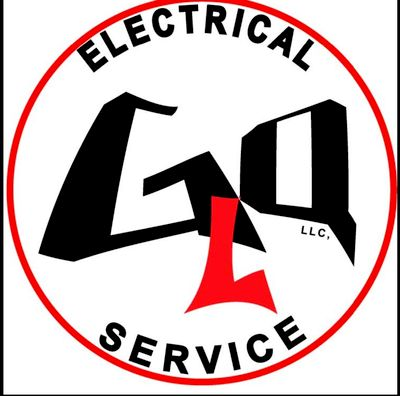 Avatar for GLQ electrical services