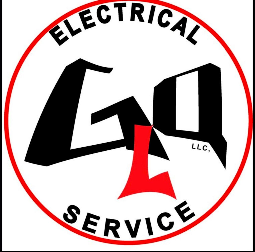 GLQ electrical services