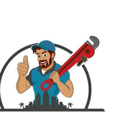 Avatar for Forthright Plumbing Pros, Inc