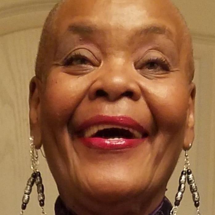 Denise Kirkland