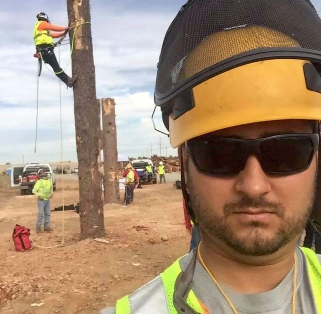 Native Tree Care, LLC