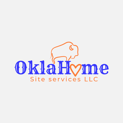 Avatar for OklaHome Site Services, LLC