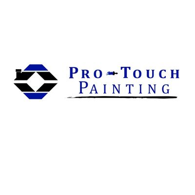 Avatar for Ga Pro Touch Painting & Remodeling