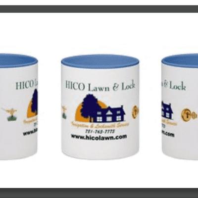 Avatar for HICO Lawn & Lock