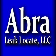 Abra Leak Locate, LLC