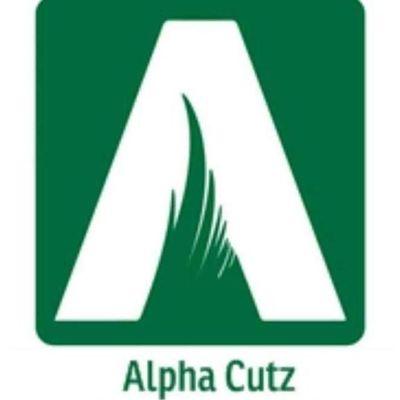 Avatar for Alpha Cutz LLC