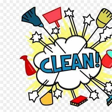MGL Cleaning Services