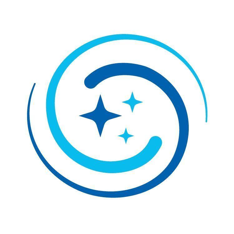 Certiclean Team LLC.