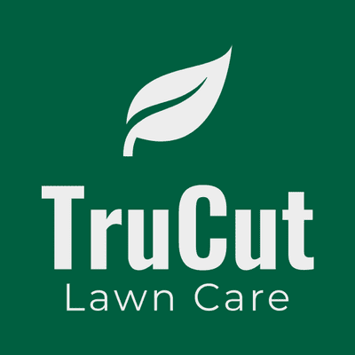 Avatar for TruCut Lawn Care