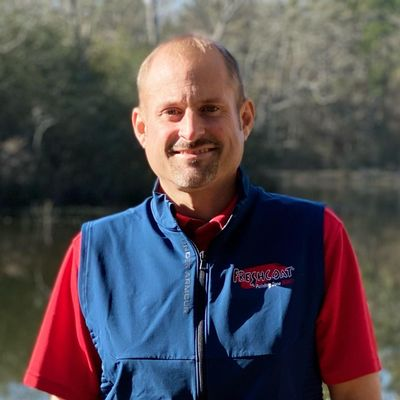 Avatar for Fresh Coat Painters of The Woodlands