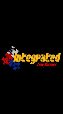 Avatar for Integrated Low Voltage LLC