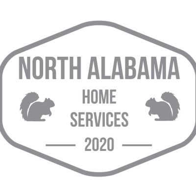 Avatar for North Alabama Home Services