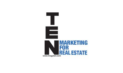 Avatar for TEN Real Estate Photographers