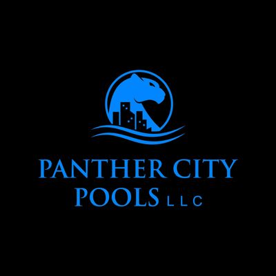 Avatar for Panther City Pools