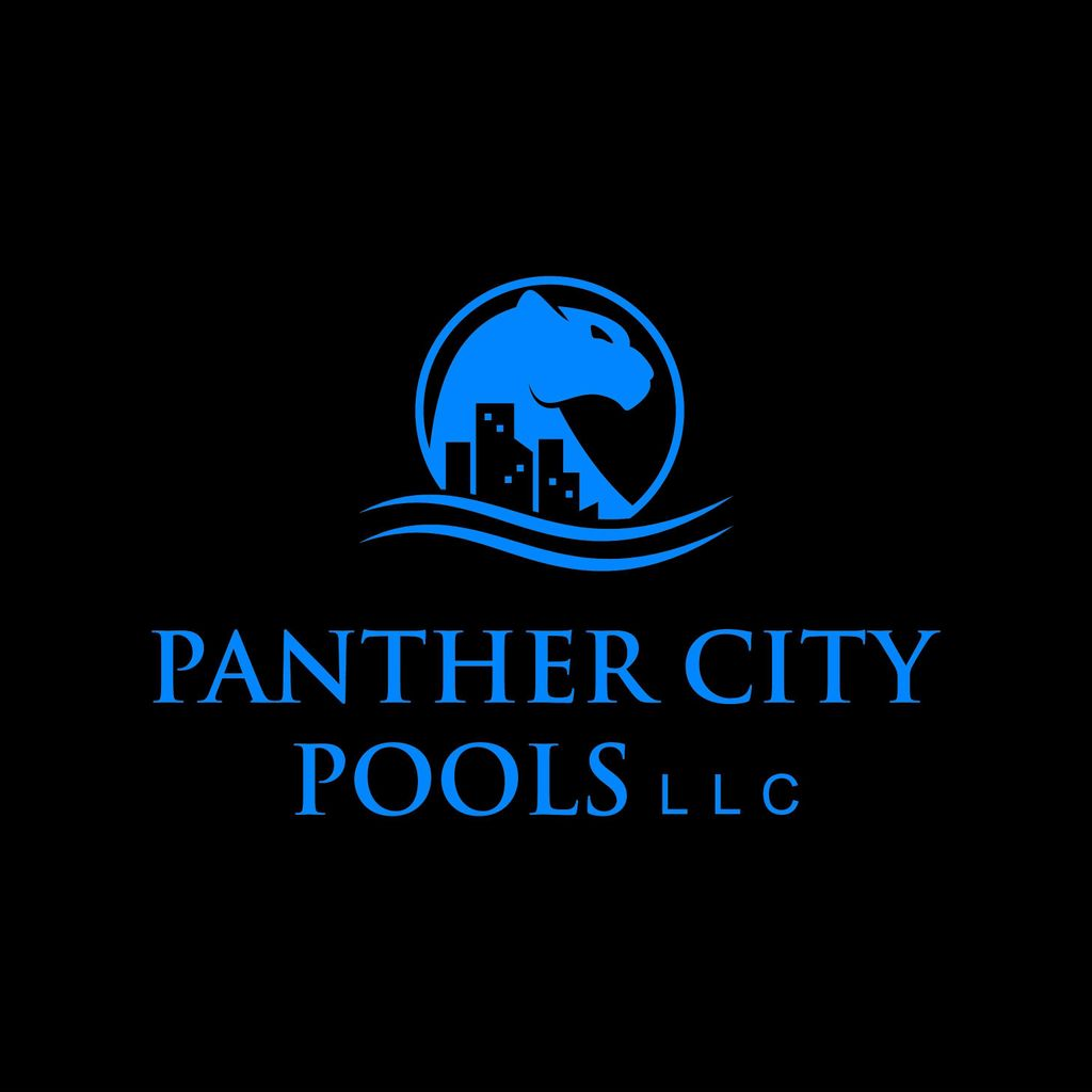 Panther City Pools