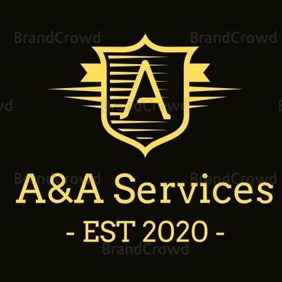 Avatar for A & A Services