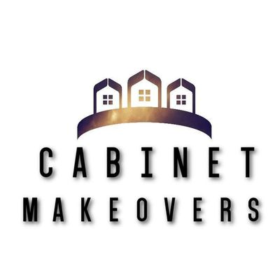 Avatar for Cabinet Makeovers