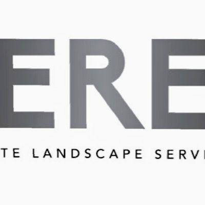 Avatar for Perez Complete Landscape Services llc