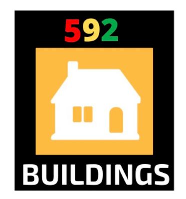 Avatar for 592 Building & Management