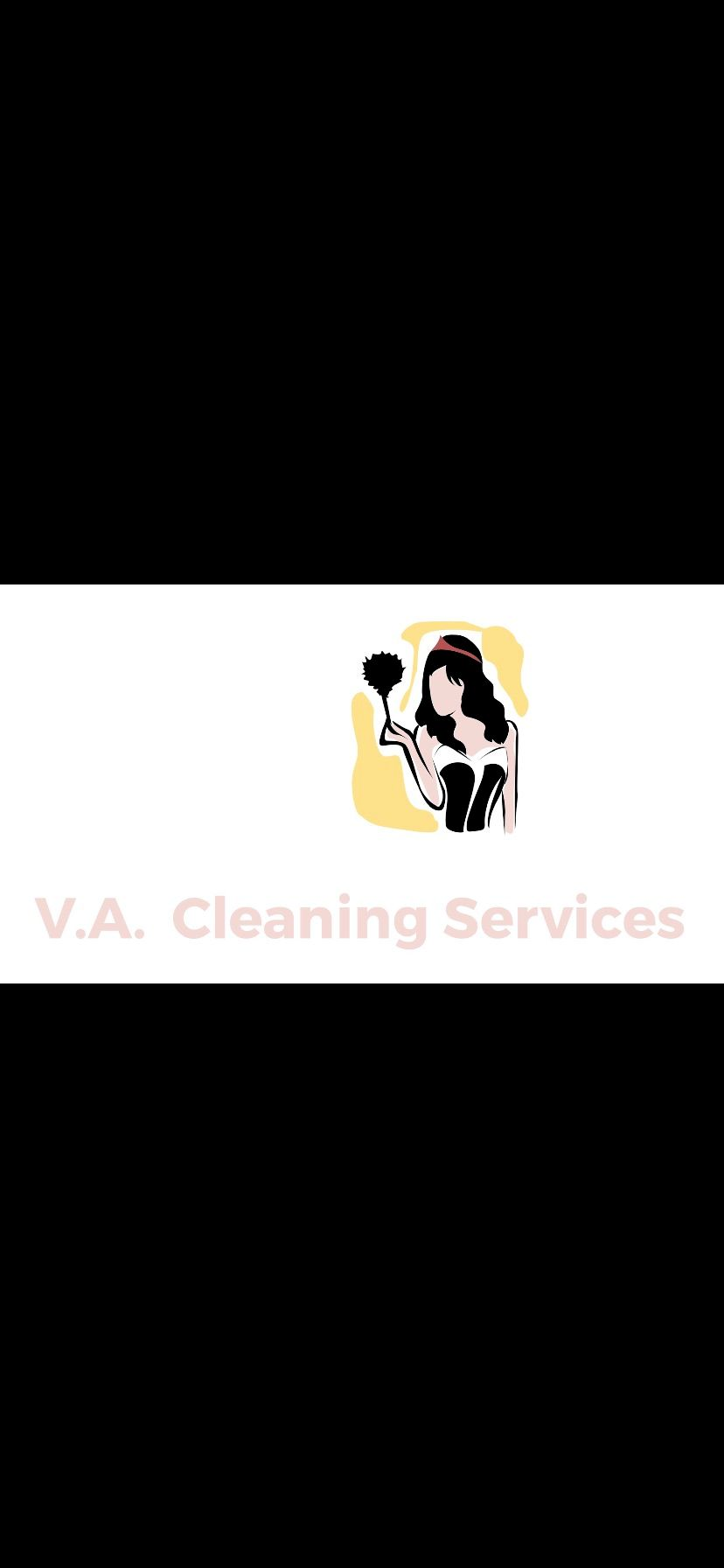 V.A Cleaning Services