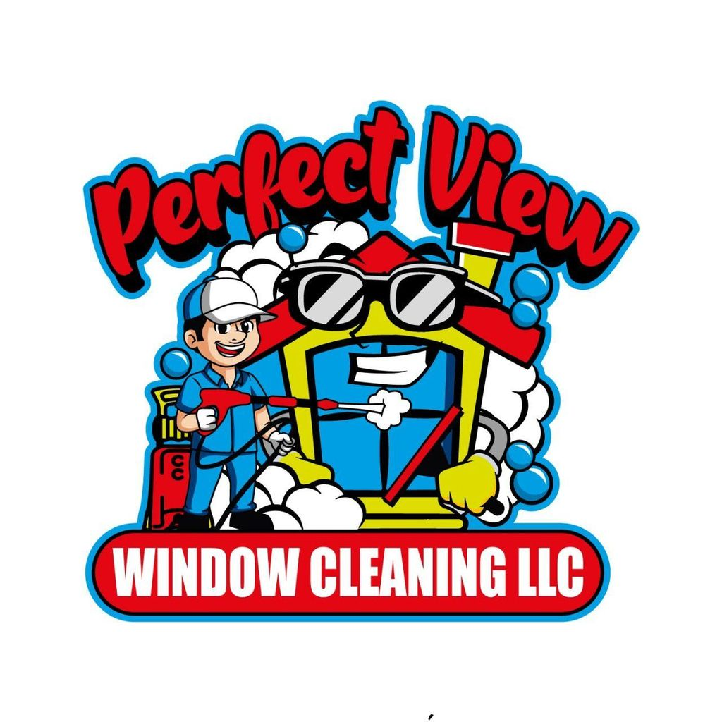 PERFECT VIEW WINDOW CLEANING LLC..