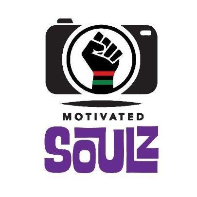 MOTIVATED SOULZ