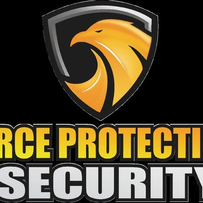 Avatar for Force Protection Security