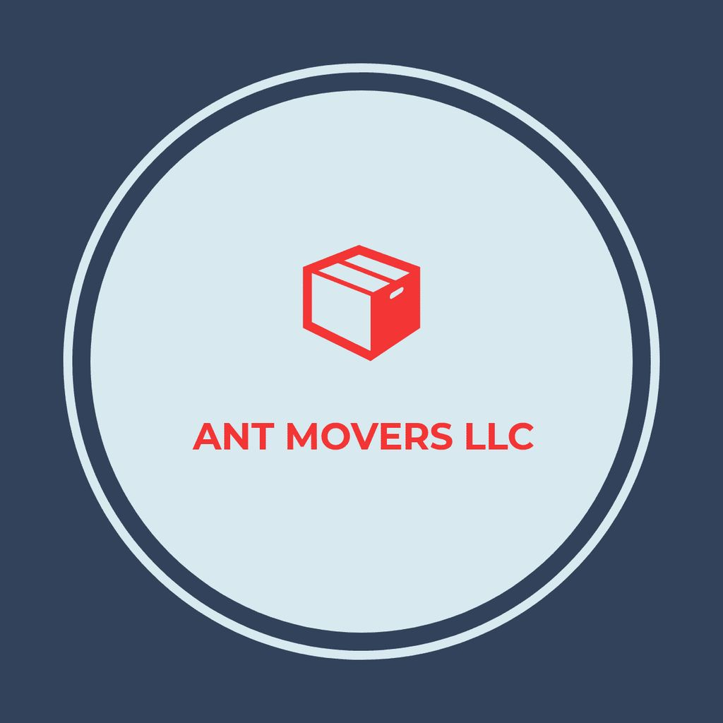ANT MOVERS LLC