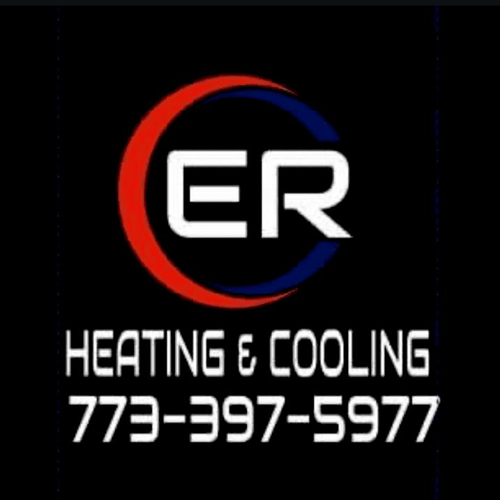 ER Heating and Cooling