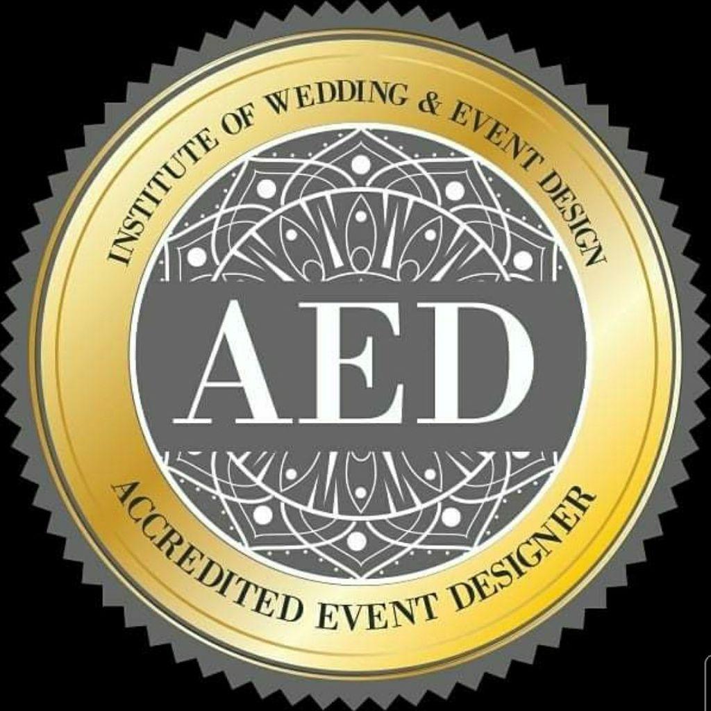 Creatively Designed Events LLC