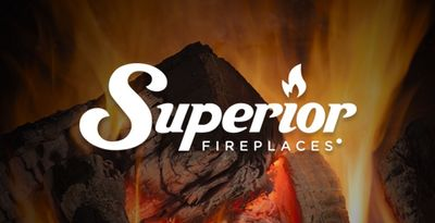 Avatar for Superior Fireplaces