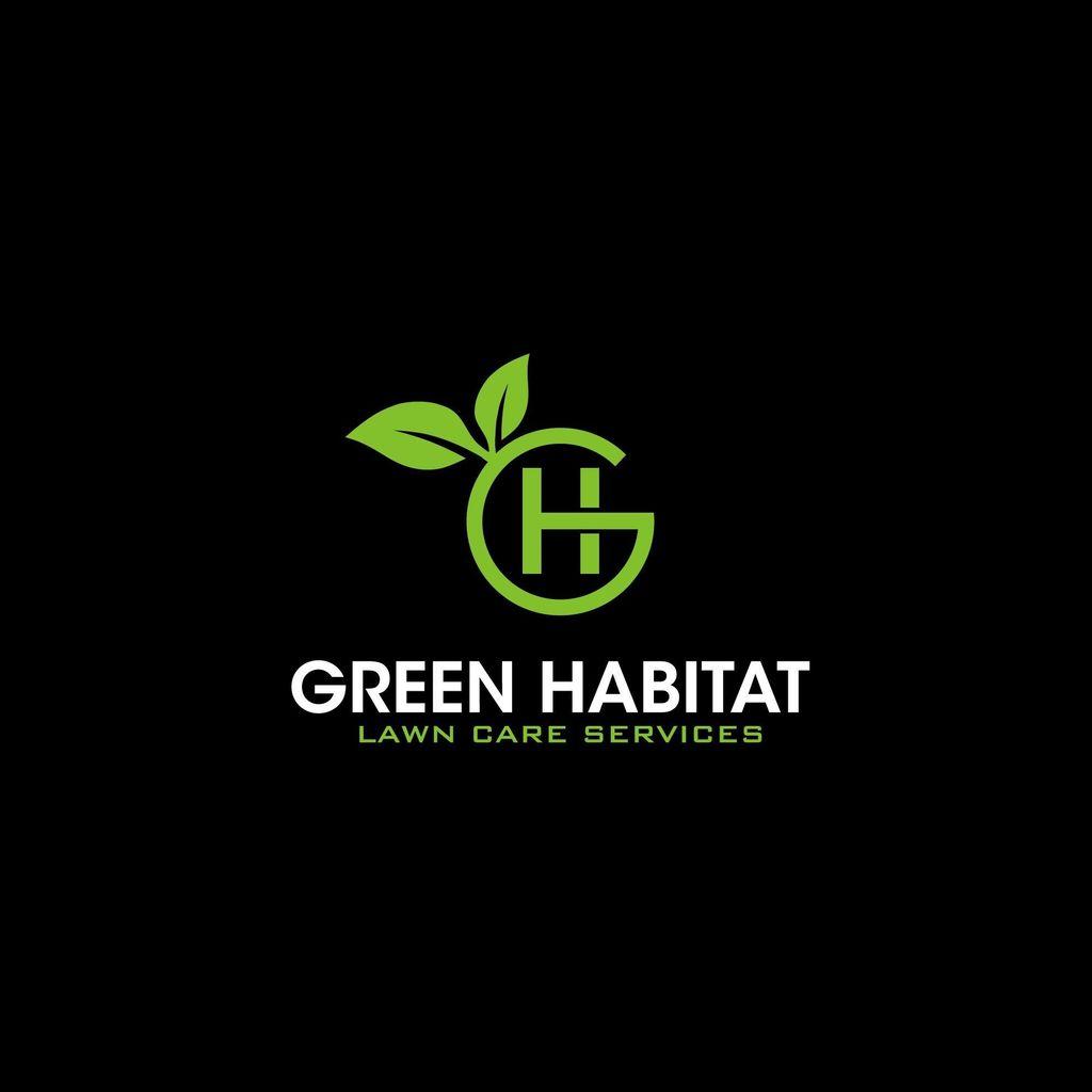 Green Habitat Services LLC