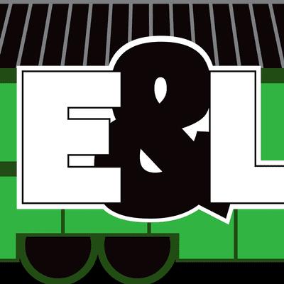 Avatar for E&L Dumpster Rentals