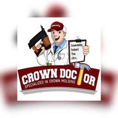 Avatar for Crown Doctor LLC