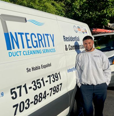 Avatar for Integrity Duct Cleaning  Service's