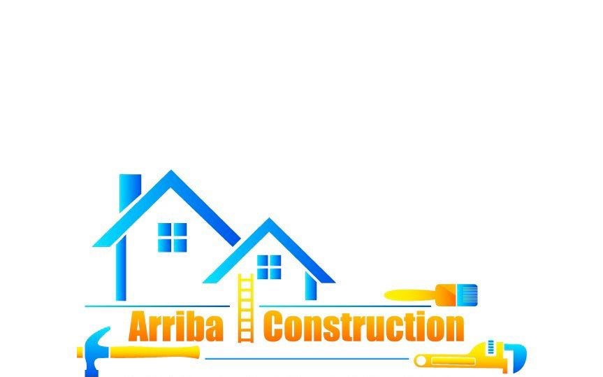 Arriba Construction LLC.