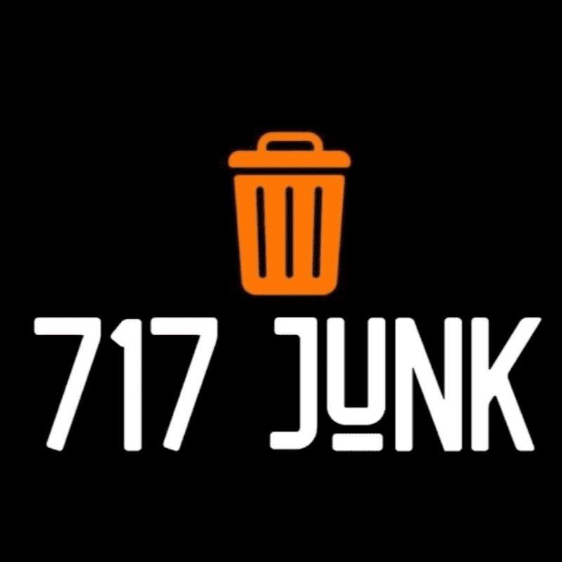 717 Junk Hauling & Home Solutions