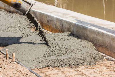 Avatar for AP paving/concreteLLC
