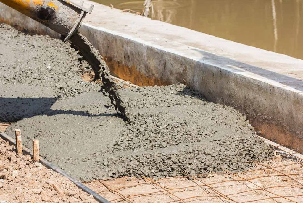 AP paving/concreteLLC