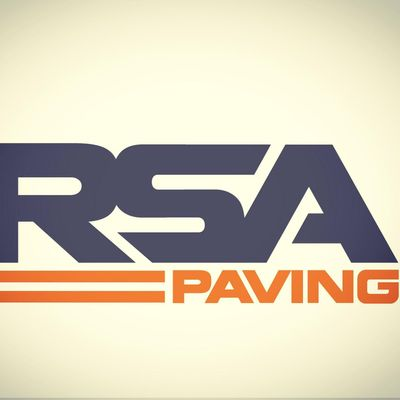 Avatar for RSA Paving