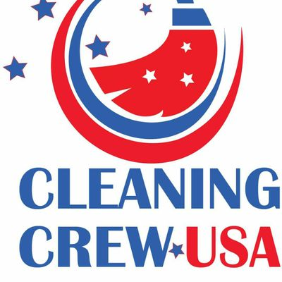 Avatar for Cleaning Crew USA