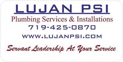 Avatar for Lujan Plumbing Services & Installations LLC