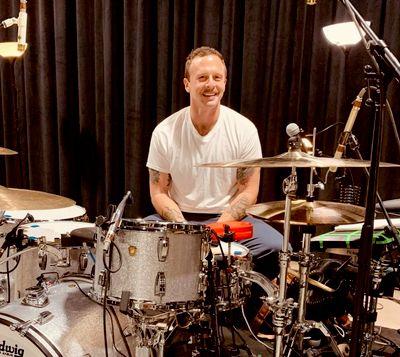 Avatar for Dana LaMarca - Drum Instruction