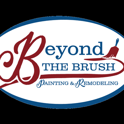Avatar for Beyond the Brush Painting and Remodeling