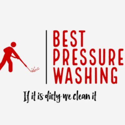 Avatar for Best Pressure Washing