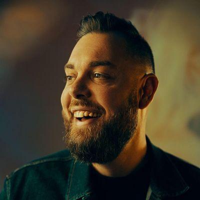 Avatar for Pastor Drew Powell